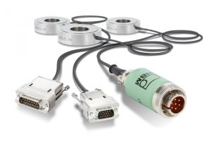 KMRplus-konektory