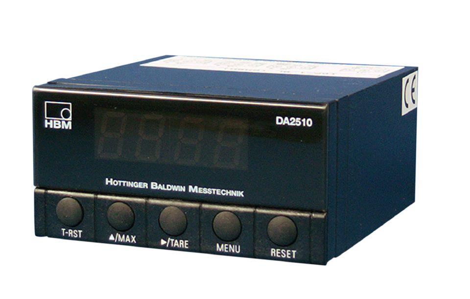 DA2510