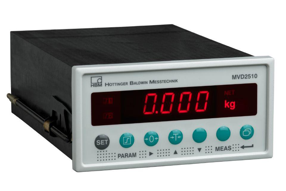 MVD2510
