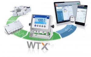 measurement_chain_wtx110a