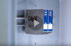 novinka-clipx