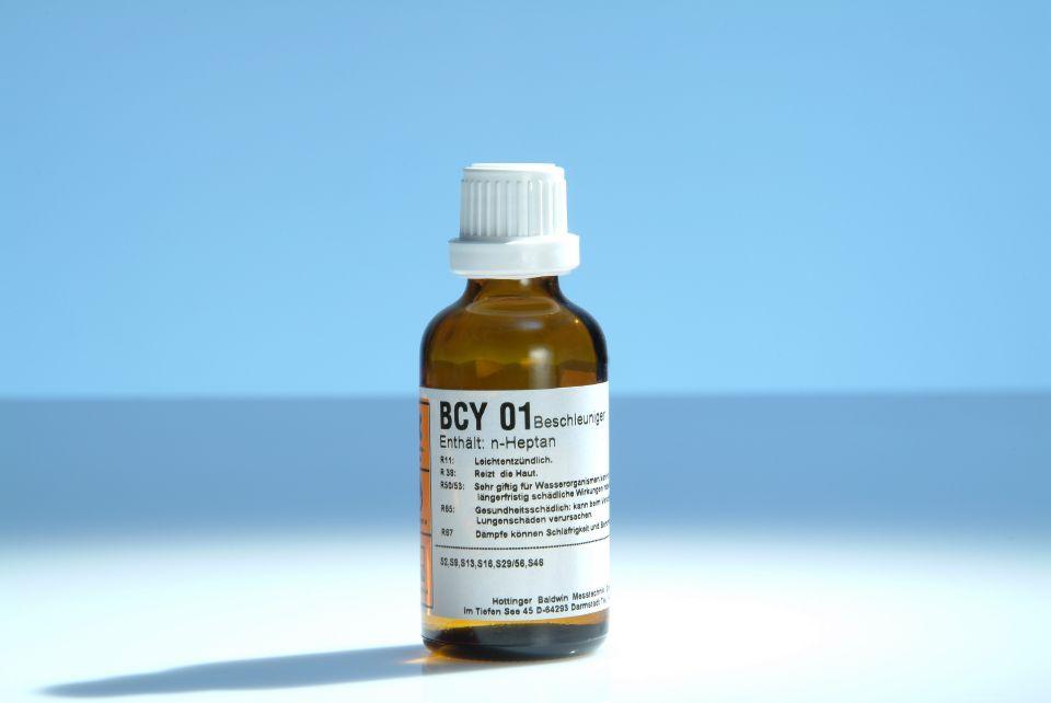BCY01